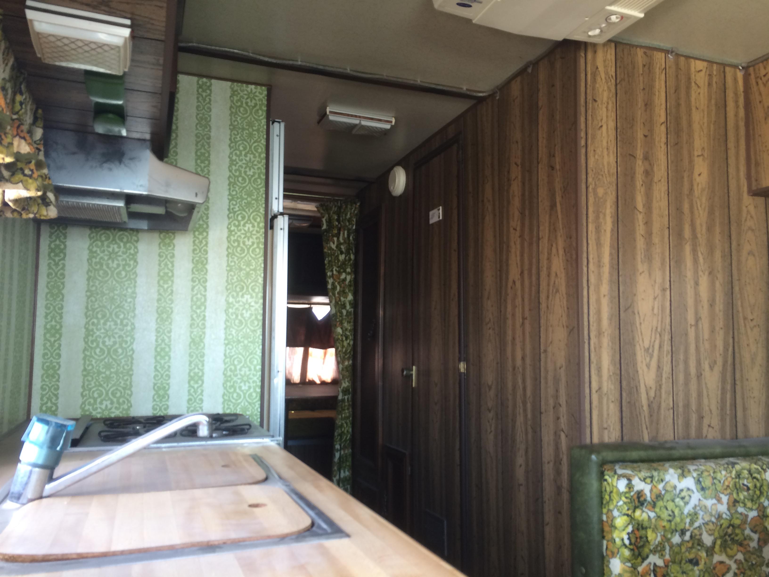 Allegro interior 2