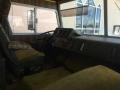 Allegro interior 3