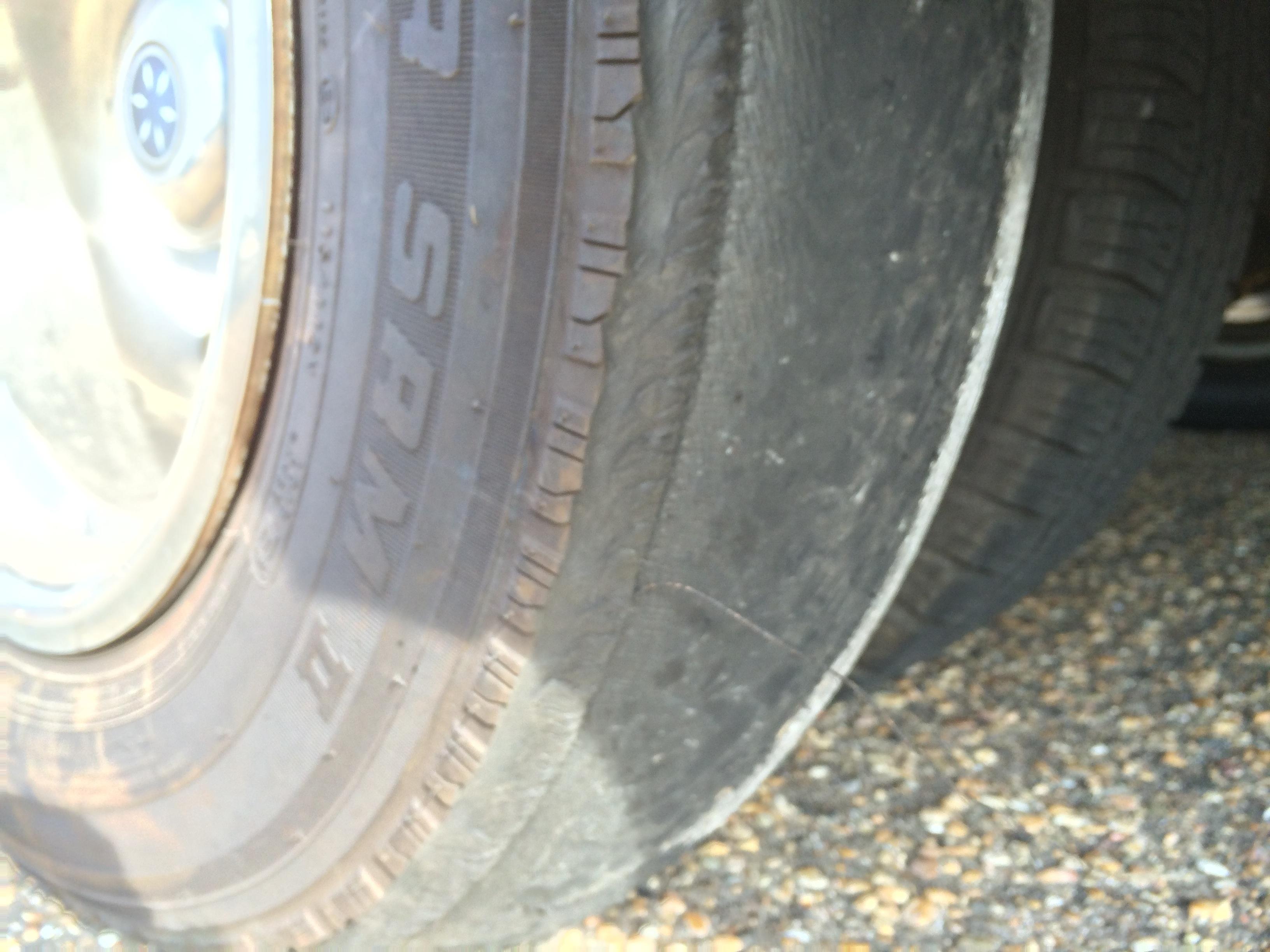 bald_tire