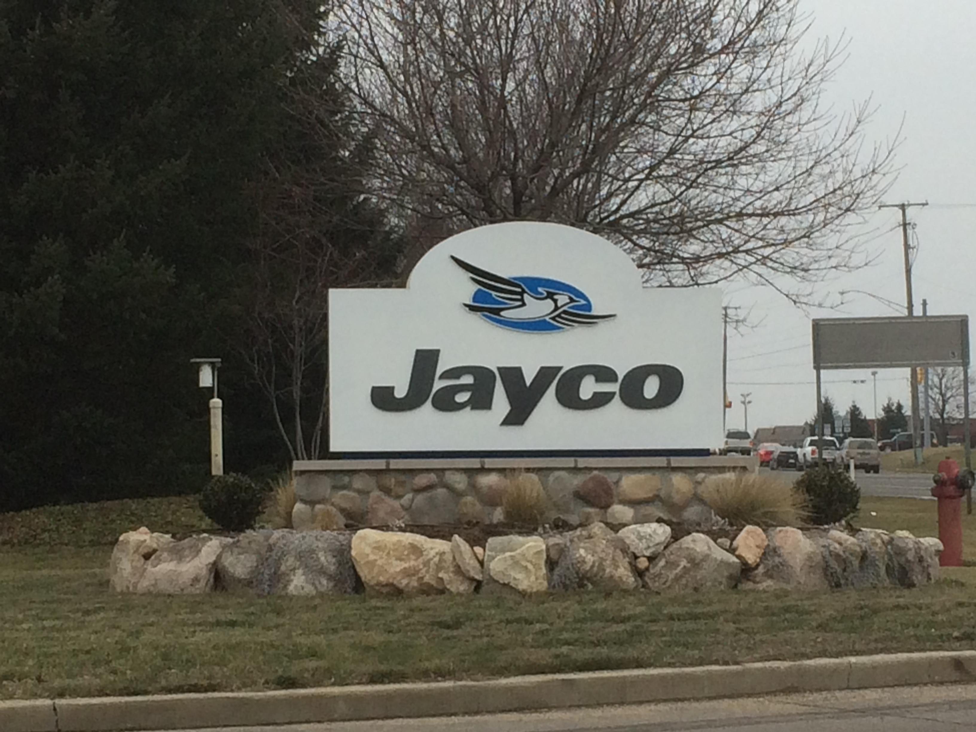 jayco_sign