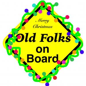 OFOB_Christmas
